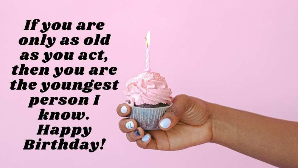 happy 50th birthday wishes