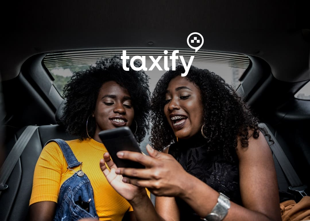 4 easy ways to save money riding Taxify this January ▷ Legit ng