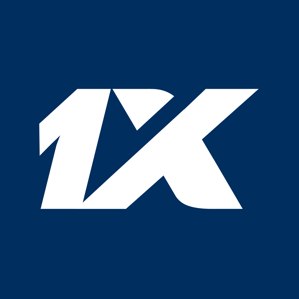 What is 1xBET