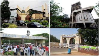 FG releases full list of federal, state and private universities approved to run post-graduate programmes in Nigeria