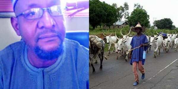 New Sunday Igboho? Anxiety as Fulani activist threatens to banish Yoruba from north