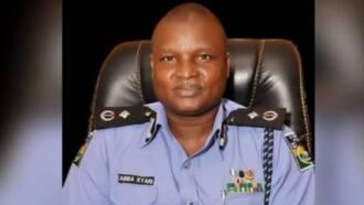 DCP Abba Kyari: PDP ta ce bata son kumbuya-kumbuya, a bayyana komai