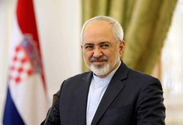 US denies Iran's foreign minister visa to attend UN meeting, says official