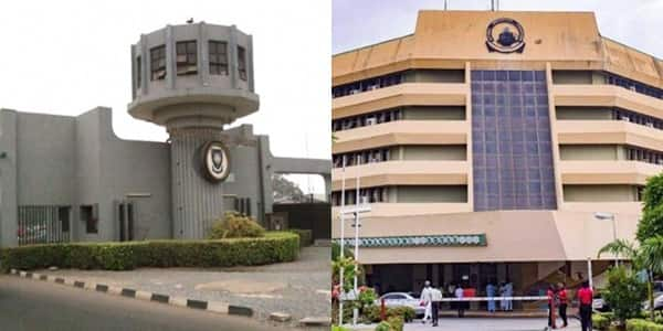 NUC announces approved institutions for post-graduate programmes in Nigeria