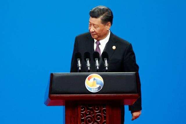 Coronavirus: Chinese embassy stops issuance of visas to Nigerians