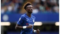 Chelsea set to slash price tag for star linked to Arsenal, Aston Villa, West Ham