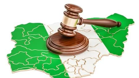 Full List: 19 Nigerian students sent to prison without option of fine