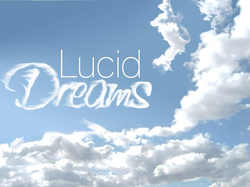 How to lucid dream? Tips, techniques, benefits and dangers ▷ Legit ng