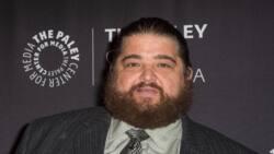Jorge Garcia's bio: weight loss, wife, net worth, where is he now?