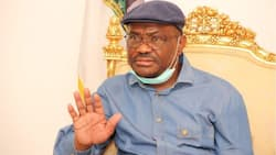 Wike to IPOB: Rivers state not part of your secessionist struggles