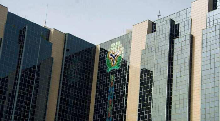 CBN digital currency