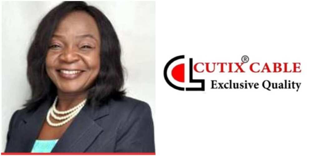 Cutix Plc Share Price Surge as CEO Pumps N2.82million into Company