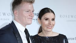 Jack Scott Ramsay bio: what is known about Gordon Ramsay's son?