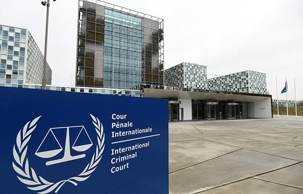 International Criminal Court Begins Probe Into Shooting Of #EndSARS Protesters In Nigeria