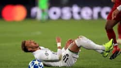 Brazil legend Pele slams Neymar 1 week after attacking Messi