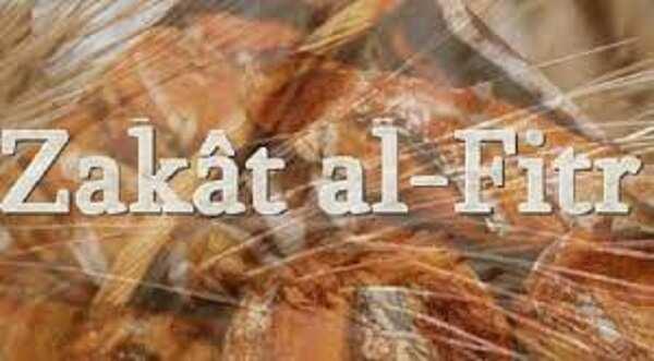 Abubuwan da ya kamata ka sani game da Zakkar Fidda Kai, Tare da Sheikh Aminu Daurawa