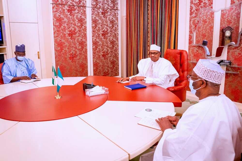 Insecurity: Fear as Nigerian governor raises alarm, says Boko Haram regrouping in Nasarawa