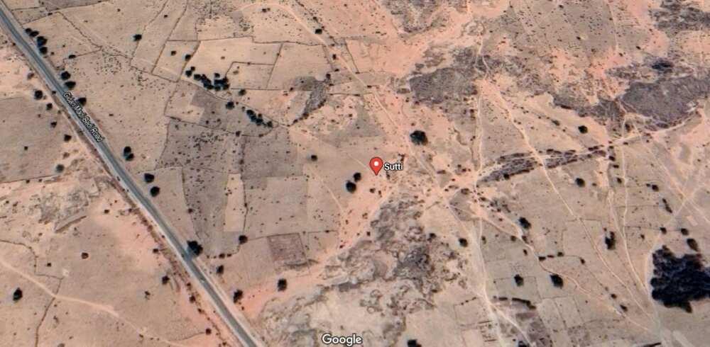 Sokoto: Yadda 'yan bindiga suka sace amarya da mai jego