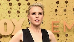 Kate McKinnon: Her background, relationship, career and gay status