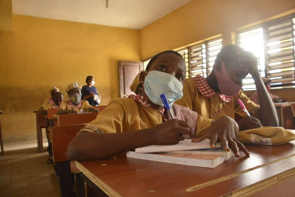 NECO Releases 2020 SSCE Results for External Candidates