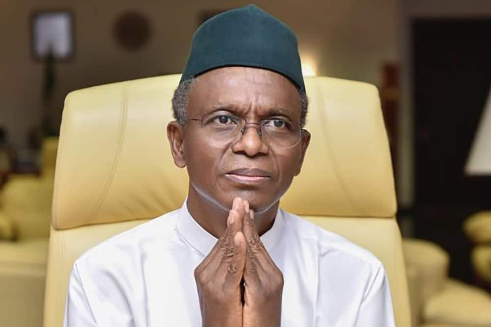 Kaduna state govt to use drones to deliver COVID-19 vaccines, other medical supplies
