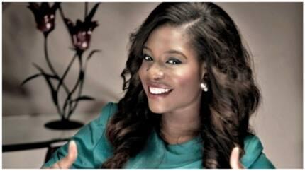 Filmmaker Kemi Adetiba recounts terrible experience with custom officers