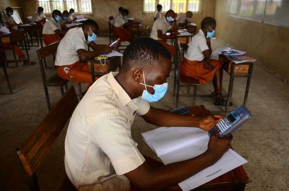 2021-First Series: WAEC Announces Date for Release of WASSCE Results