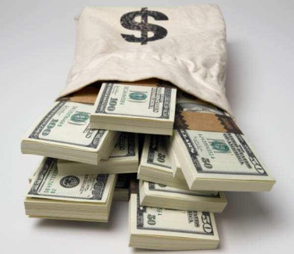 Dalolin Amurka | Hoto: economicconfidential.com