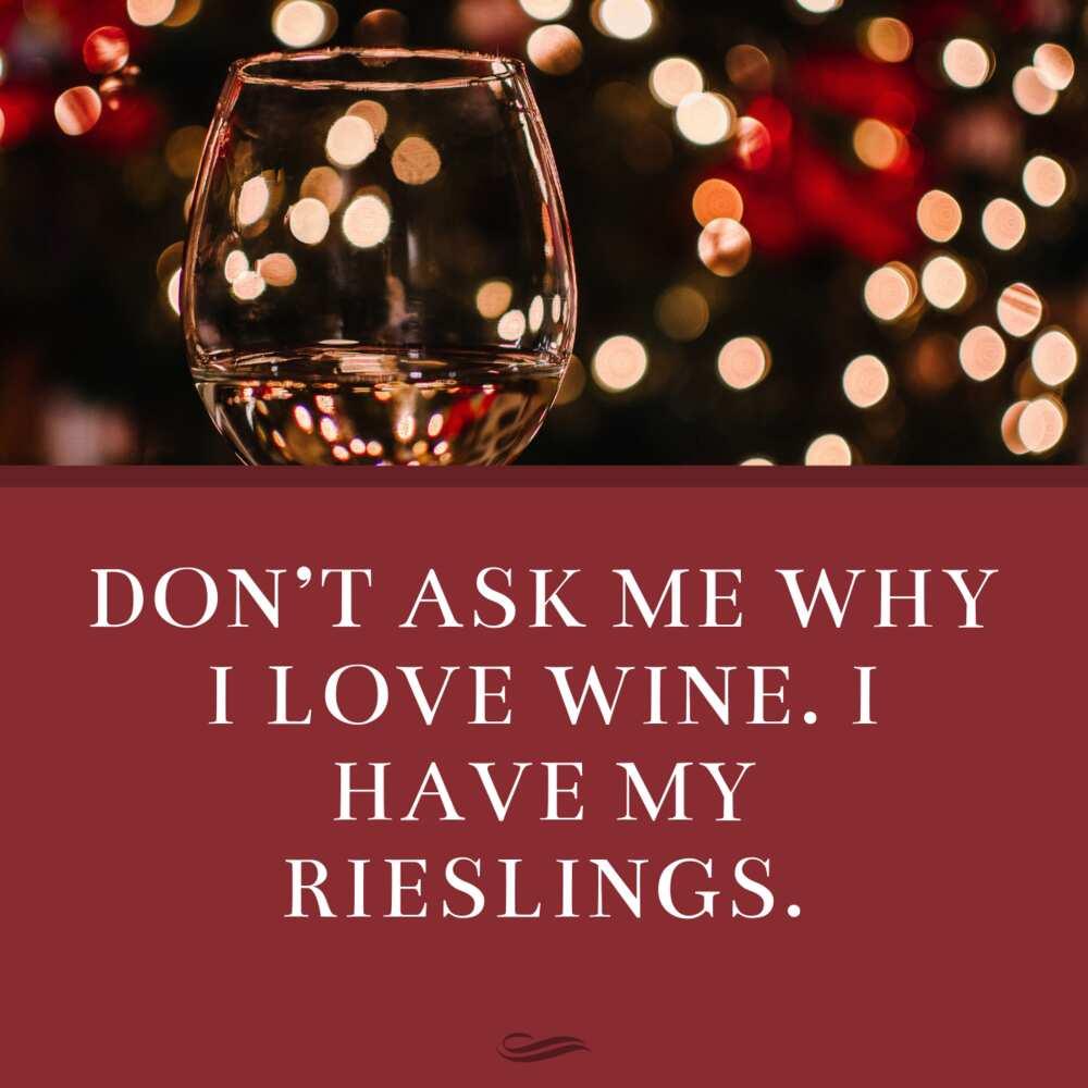 blagues sur le vin