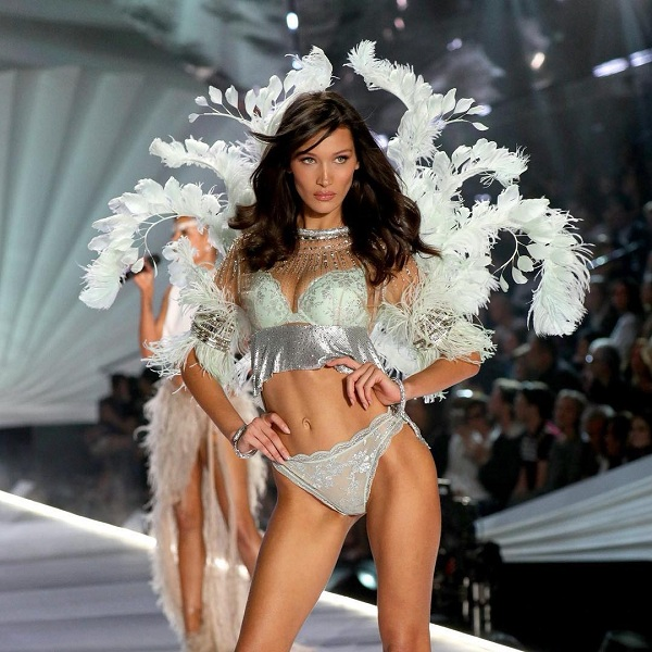 sexiest woman alive 2019 rangliste