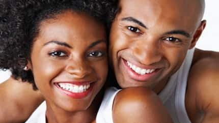 Couples are using Marcin Herbal to treat staphylococcus, gonorrhea and related infections