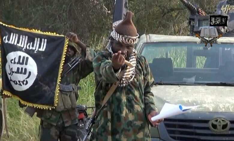 Rahoto: ISWAP ta bayyana dalilin da yasa ta hallaka shugaban Boko Haram, Shekau