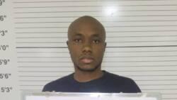 Sokoto court sentences Nigerian university student to 10 years imprisonment