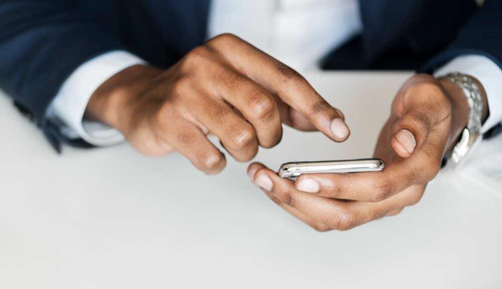 Top 10 Valentine SMS for girlfriend