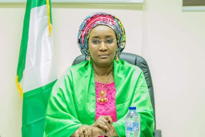 Tell Nigerians why you hoarded COVID-19 palliatives - Buhari's minister dares governors
