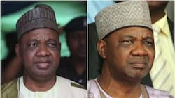 Why FG must support private universities, ex-VP Sambo Reveals