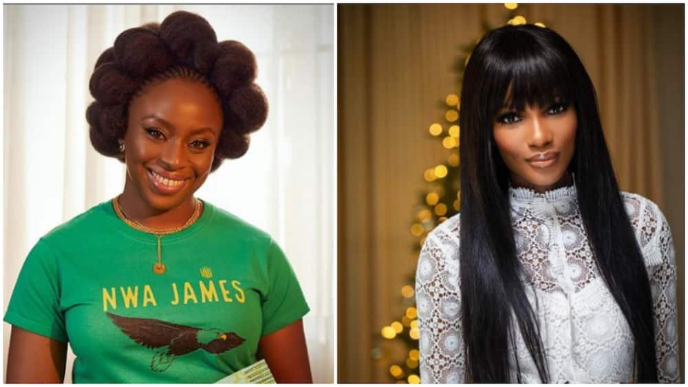 Role of Nigerian women before and after independence
