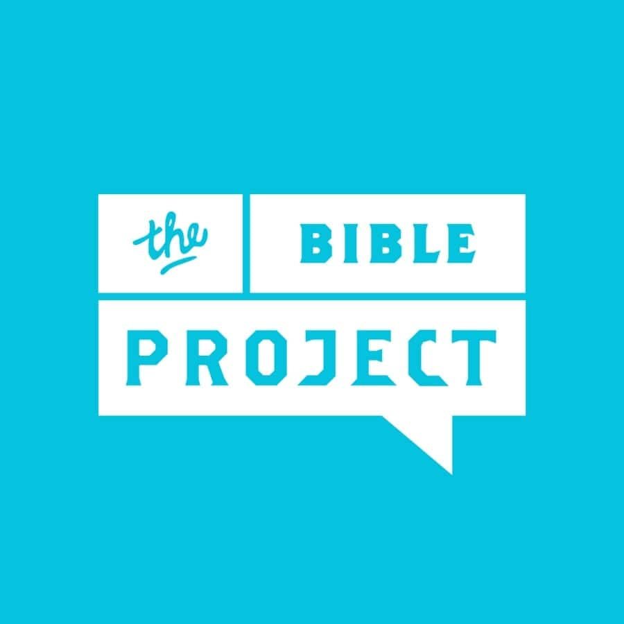 best theology podcasts