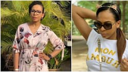 Mixed reactions from fans as BBNaija's Tboss calls out people with money but no home training
