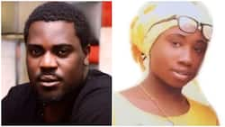 Leah Sharibu should have renounced her faith to save her life - Yomi Black