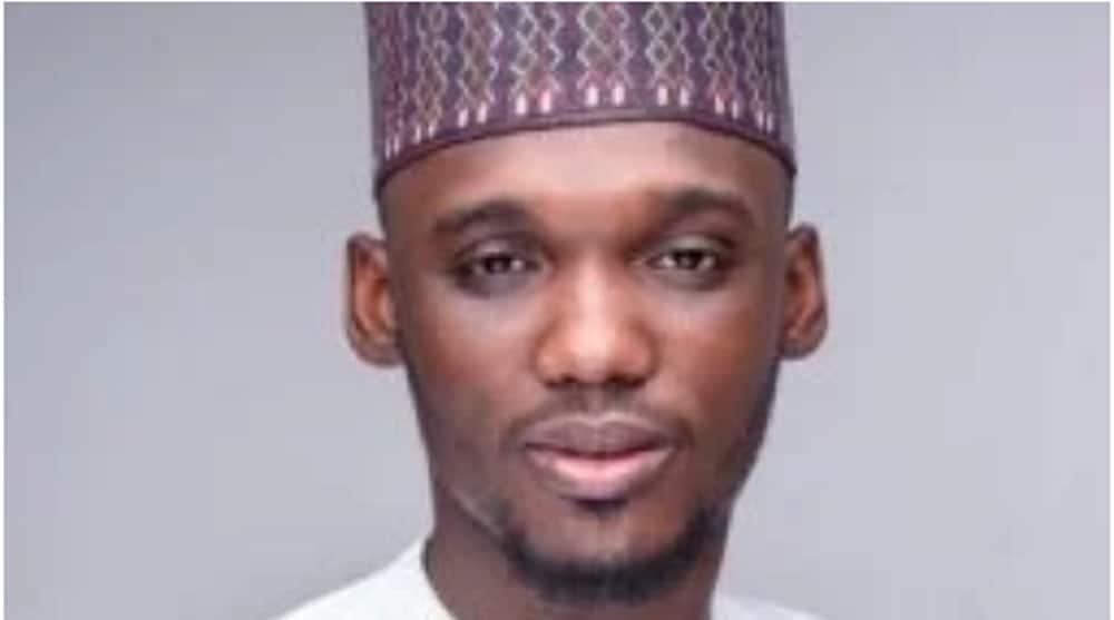 Nigeria Ba Za Ta Taɓa Zama Kasar Musulunci Ba, Inji Jikan Shagari