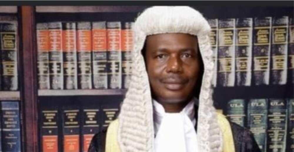 Adegboruwa opposes reopening of Lekki tollgate