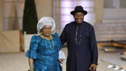 Abubuwa 5 da ba ka taba sani ba a kan Matar tsohon Shugaban kasa, Dame Jonathan