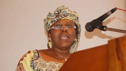 Awolowo Dosumu to FG, don't ignore calls for restructuring