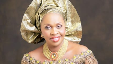 Court hands over Shagaya's N1.9bn permanently to EFCC