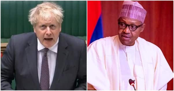 UK government opens up about reported asylum to IPOB, MASSOB members