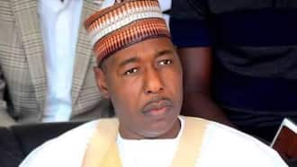 Wasu gwamnonin Arewa sun bada tallafin miliyan N20m ga iyalan mutanen da aka kashe a Sokoto