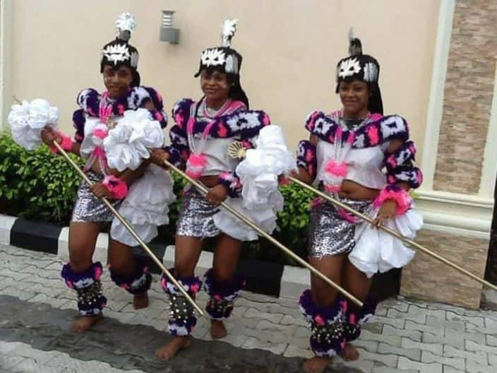 Efik culture: 5 interesting facts about one of Nigeria's beautiful ethnic groups