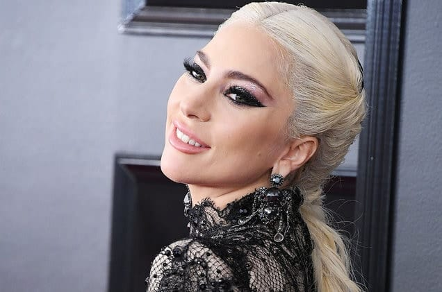 Lady Gaga's dog thieves arrested: 5 caught and linked to the crime