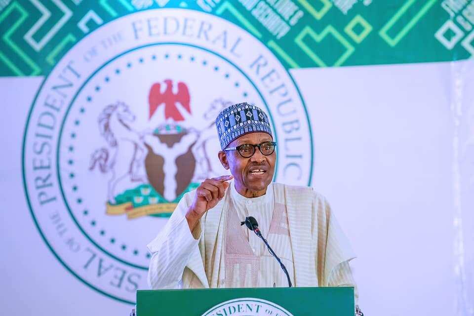Nigeria's total debt hits N31trn in 3 months, DMO
